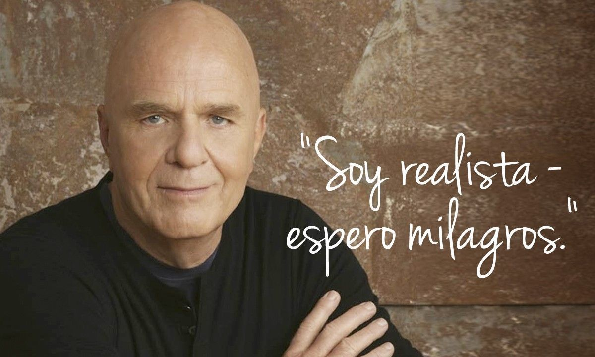 wayne dyer i am pdf